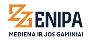 UAB Zenipa